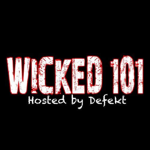 Wicked 101's avatar