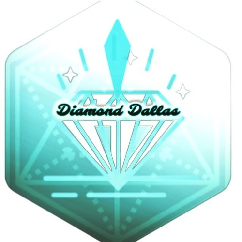 Diamond Dallas Brage's avatar
