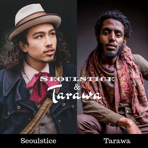 Seoulstice & Tarawa's avatar