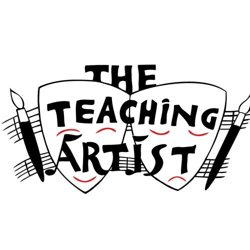The Teaching Artist Podcast's avatar