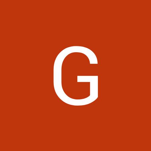 User 393393991's avatar