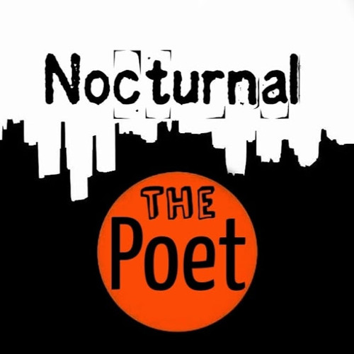 Nocturnal The Poet's avatar