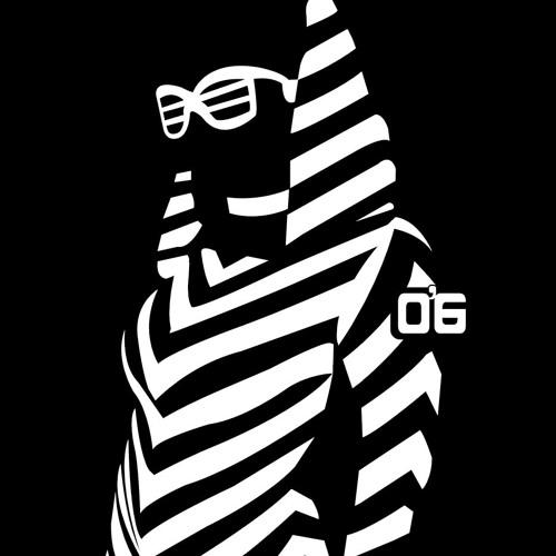 O'SISTERS's avatar