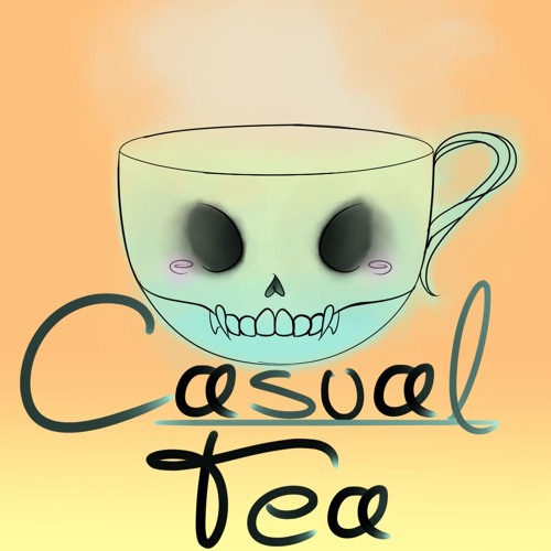 Casual Tea's avatar