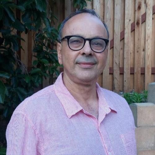 paulocchagas's avatar