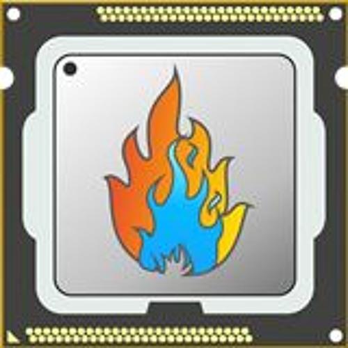 Hardware BBQ's avatar