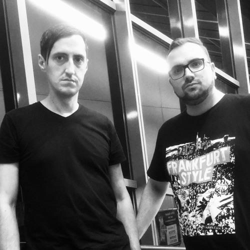 Christian Reichert & Dennis Babion's avatar