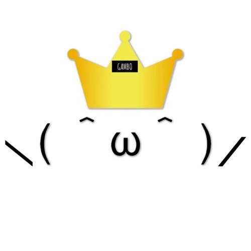 ガンボP (Gambo)'s avatar