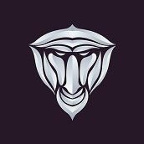 CLAUSTRUM Skizodelic Mind's avatar