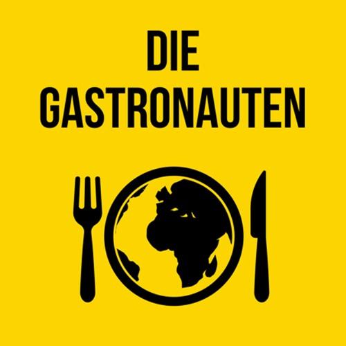 Die Gastronauten's avatar