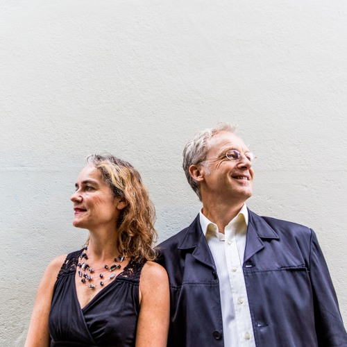 Grieg Pianoduo's avatar