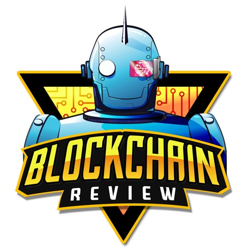 Blockchain Review's avatar