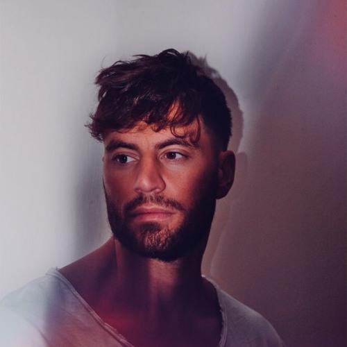 Paulo Kestrel's avatar