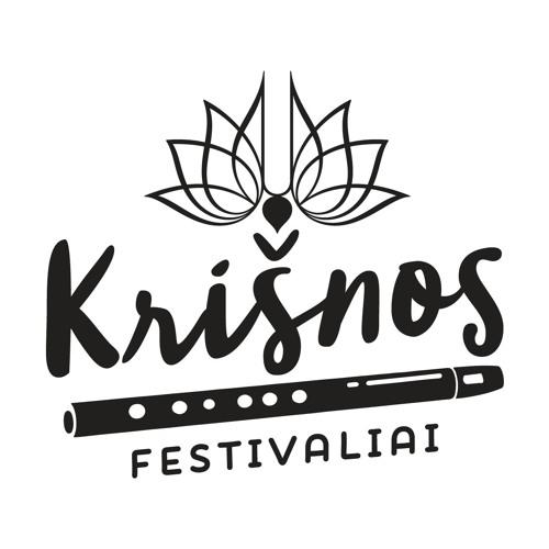 Krishna Festivals's avatar