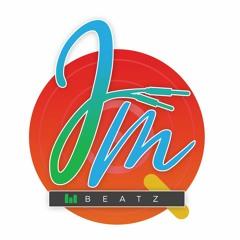 JMBEATZ