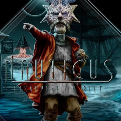 Nauticusband's avatar