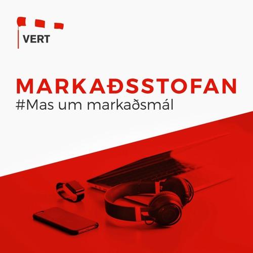 VERT Markaðsstofa's avatar