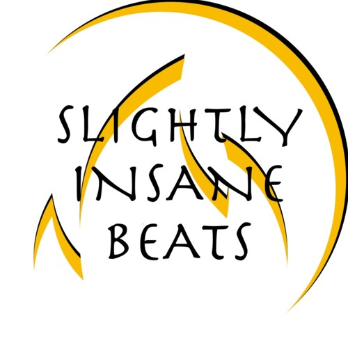 Slightly Insane Beats's avatar