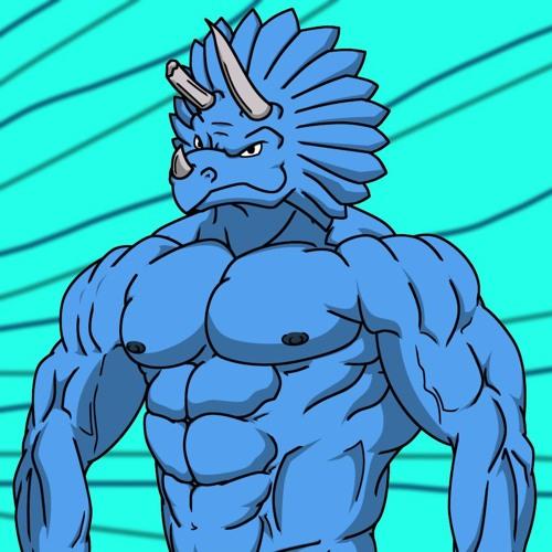 CarniFlex's avatar