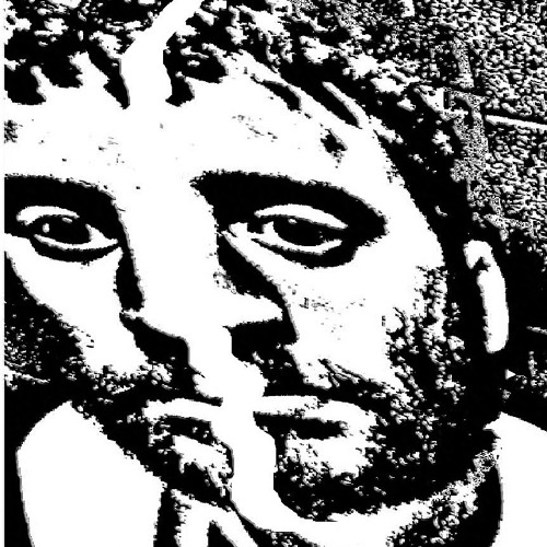 fight pausa's avatar