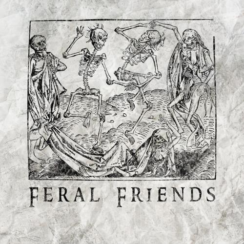 Feral Friends's avatar