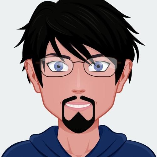 Tobias Schindegger's avatar