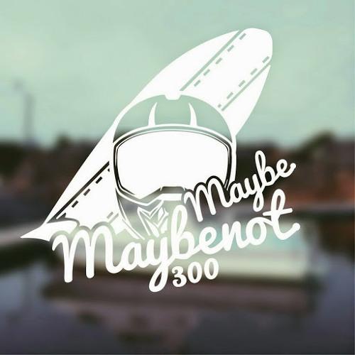 Maybe Maybenot600's avatar