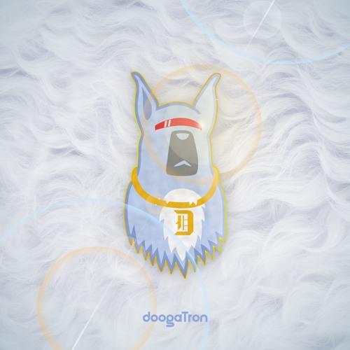 Doogatron's avatar