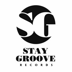 Stay Groove Records