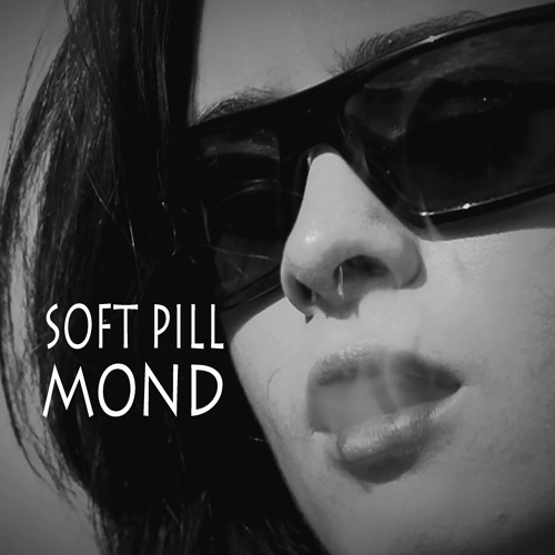 Soft Pill's avatar