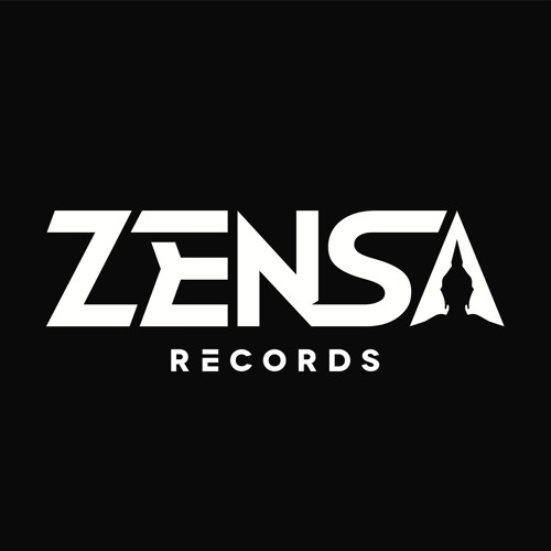Zensa Records's avatar