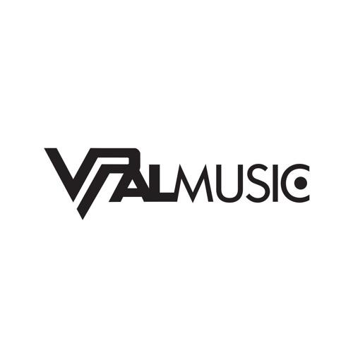 VPAL Music's avatar