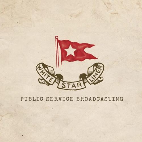 PSBHQ's avatar