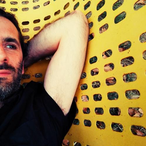 Ramon Bartrina's avatar