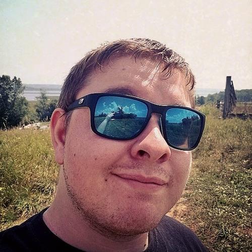 Zackary Davies's avatar