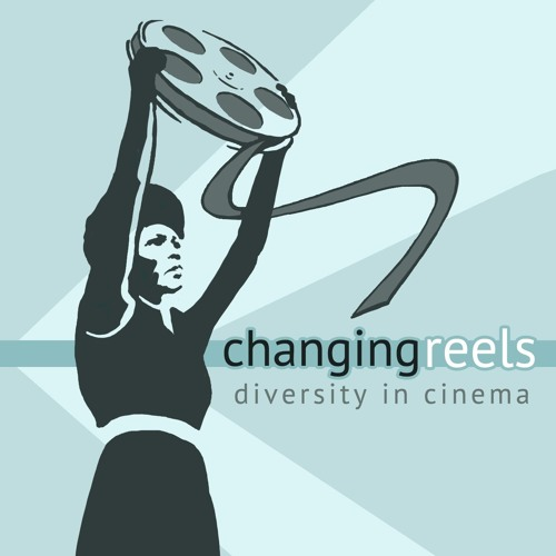 Changing Reels's avatar