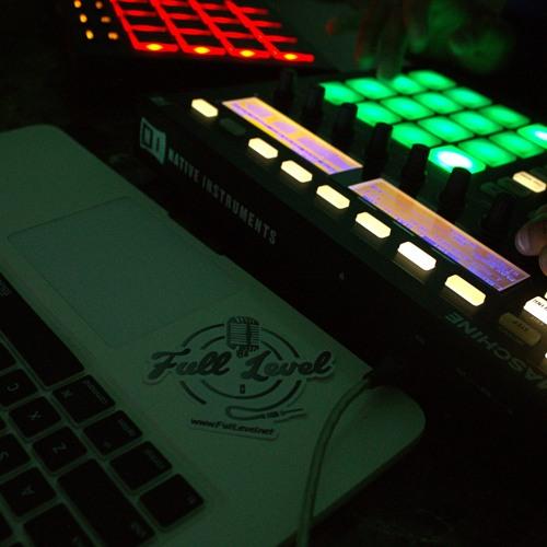 DJ Ambush (Ambush Exclusive)'s avatar