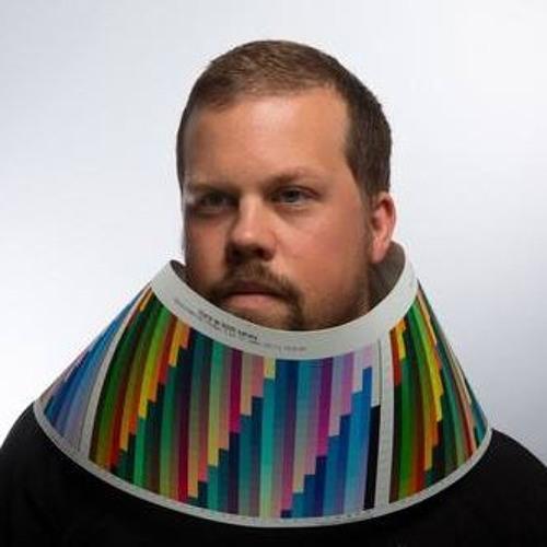 PhilippeLachance's avatar