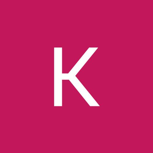 KRASH KA's avatar