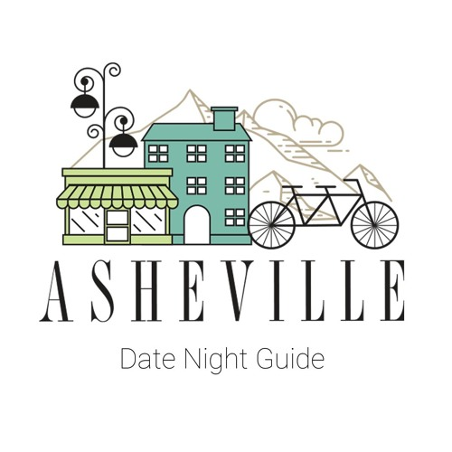 Asheville Date Night Guide's avatar