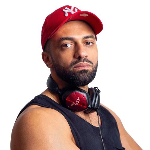DJ-MOD's avatar