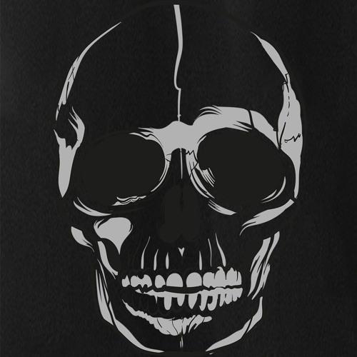 LAZYKID's avatar