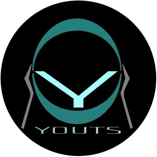 YOUTS BEATZ's avatar