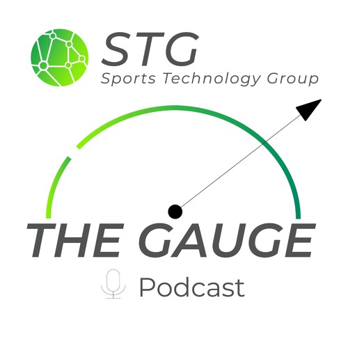 Simon Ogus and the 2019 Outlook for Sports and Technology