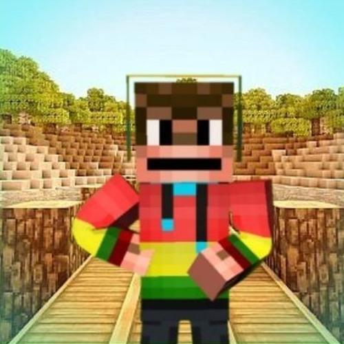 Mr. Monkey's avatar