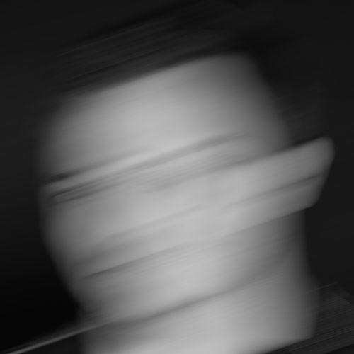 Spettro's avatar