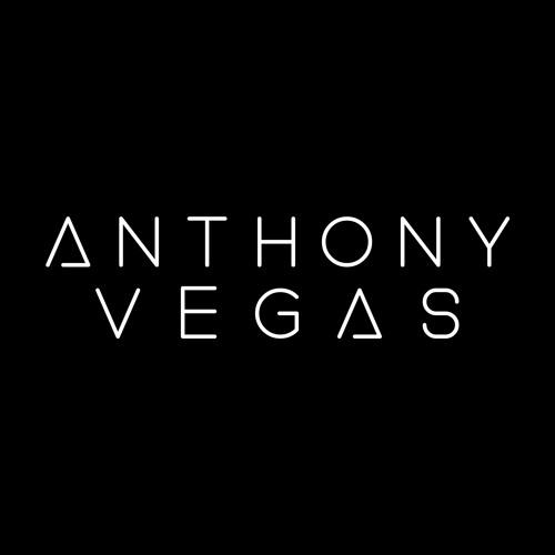 Anthony Vegas's avatar