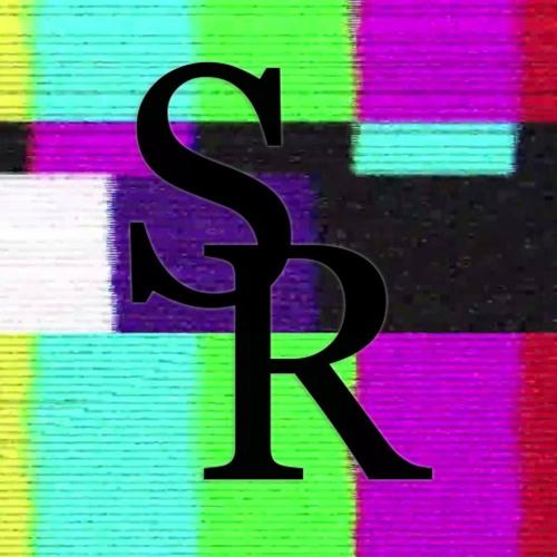 Savvy Row Records's avatar