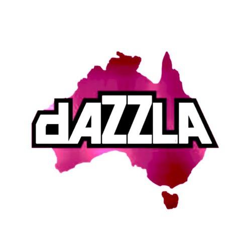 daZZla's avatar
