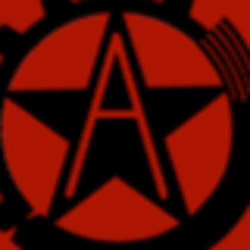 Alladeen Stalin's avatar
